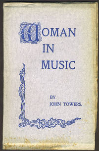 image of Women in Music