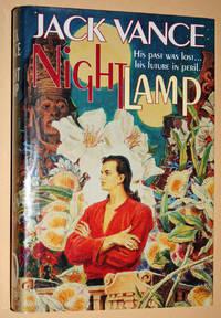 Night Lamp