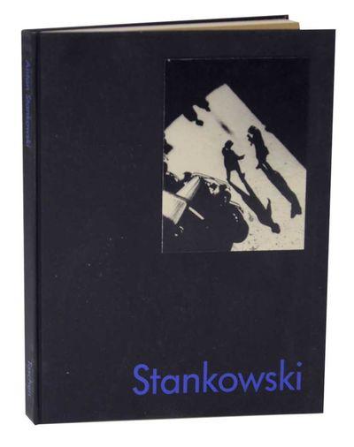 Koln: Benedikt Taschen, 1990. First edition. Hardcover. 158 pages. Text by Stephan von Wiese in Engl...