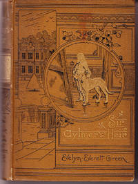 Sir Aylmer's Heir: A Story for the Young
