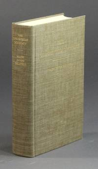 The unfortified boundary: a diary of the first survey of the Canadian boundary line from St. Regis to the Lake of the Woods by Major Joseph Delafield, American agent under Article VI and VII of the Treaty of Ghent. From the original manuscript recently discovered. Edited by Robert McElroy... [and] Thomas Riggs