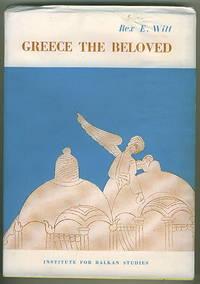 Greece the Beloved