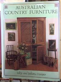 image of Australian Country Furniture