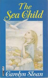 The Sea Child