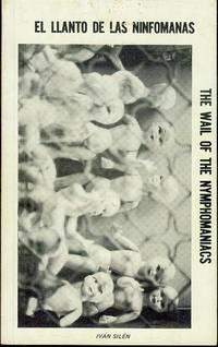 image of El Llanto de las Ninfomanas / The Wail of the Nymphomaniacs