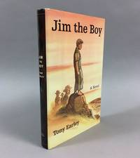 JIM THE BOY