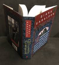 The Outlandish Companion by  Diana Gabaldon - First Edition/First Printing.   - 1999 - from Bob's Rare Books and Biblio.com