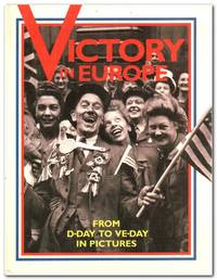 image of Victory in Europe