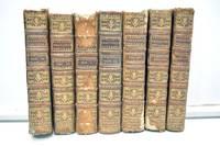 BIBLIOTHEQUE portative des Pères de l'Eglise, qui renferme l'Histoire...