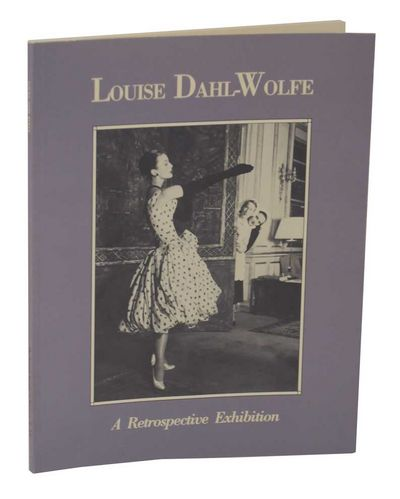 Washington, D.C.: The National Museum of Women in the Arts, 1987. First edition. Softcover. 64 pages...