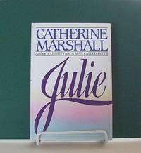 image of Julie