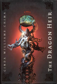 image of The Dragon Heir