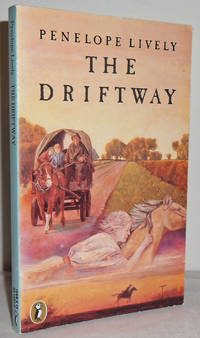 The Driftway