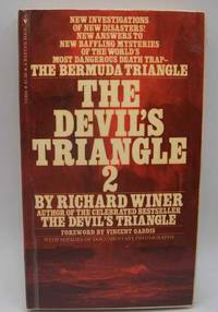 image of The Devil's Triangle 2