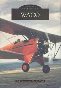 Waco - Images of Aviation Series