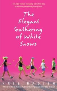 The Elegant Gathering of White Snows