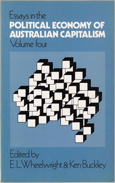 essays in the political economy of australian capitalism Download political economy and capitalism some essays in economic tradition volume 4 collected works of maurice dobb in pdf or read political economy and capitalism some essays in economic tradition volume 4 collected works of maurice dobb in pdf online books in pdf, epub and mobi format.