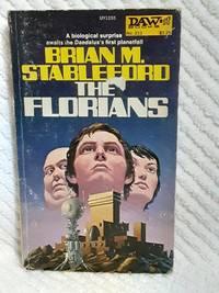 image of The Florians (Daedalus Mission, Bk. 1)