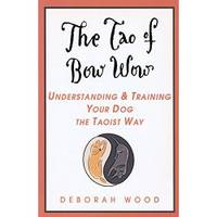 The Tao of Bow Wow
