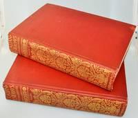 Italian Yesterdays (2 vols)