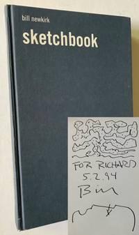Sketchbook 83