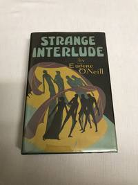 Strange Initerlude