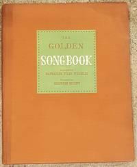 The Golden Songbook