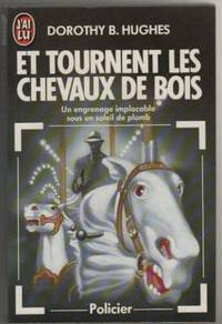 Zyeux-bleus by Charyn Jérome - 1977 - from crealivres and Biblio.com.au