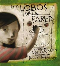 image of LOS LOBOS DE LA PARED (3ª EDICION)