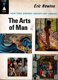 The Arts of Man