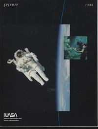 NASA SPINOFF 1986 An Annual Report