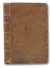 C. Cornelii Taciti Historiarum Libri Quinque: Ad Fidem Optimarum Editionum Expressi. Cum Notis Barbou