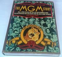 The MGM Story,