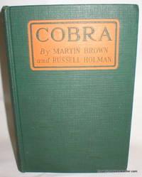 image of Cobra