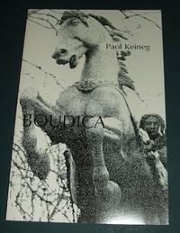 image of Boudica (Serie D'ecriture 8)