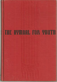 HYMNAL FOR YOUTH