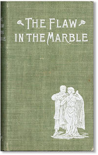 The Flaw in the Marble