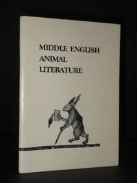 Middle English Animal Literature