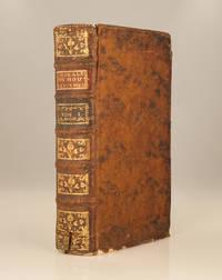 La Morale Du Nouveau Testament - Used Books