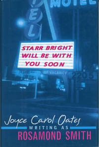 STARR BRIGHT WILL BE WITH YOU SOON ..