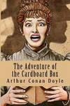 image of The Adventure of the Cardboard Box