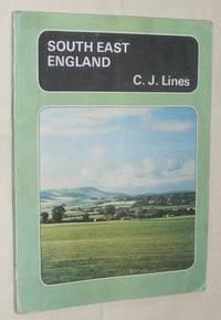 South East England (British Regional Geography)