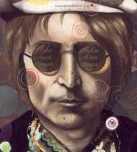 John's Secret Dreams : The Life of John Lennon