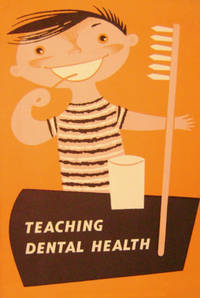 Teaching Dental Health to Elementary School Children