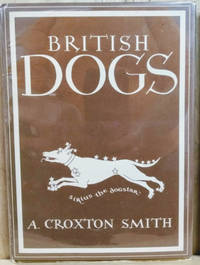 image of British Dogs