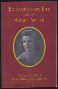 Extraordinary Life of an Army Wife