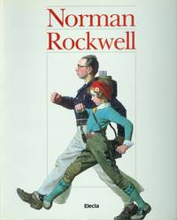 image of Norman Rockwell