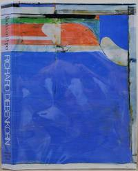 RICHARD DIEBENKORN. Works on Paper.