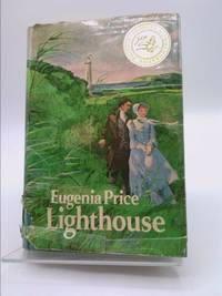 image of Lighthouse.[Novel of an American dynasty;sequel to,New Moon Rising].