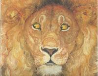 The Lion & the Mouse by  Jerry Pinkney - 1st Edition - 2009 - from Acorn Books (SKU: 021853)